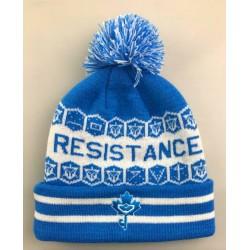 Resistance Canada Beanie